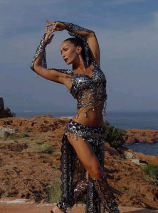 daleth compagnie danse marmmaara