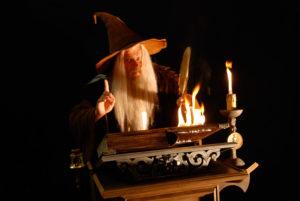 daleth-compagnie-magie-fredelini